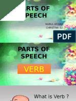 Verbs, Adverbs