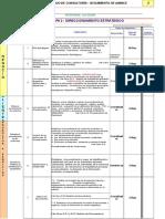 PlanImplementación-E2