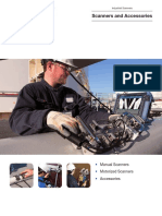 Industrial Scanners Catalog en LTR 201602