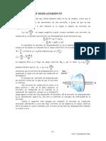 corriente_de_desplazamiento.pdf