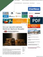 2017-02-08 - MinPress _ Actualidad Del Mercado Del Au