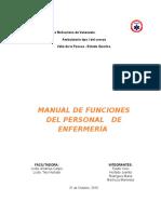MANUAL FUNCIONES DE ENFERMERIA.docx
