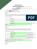 Act 5 corregida.docx