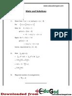 BITSAT 2008-solutions.pdf