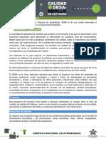 Contenido Multimedia .pdf