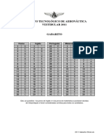 ita_2010_ita_vestibular-ingles-e-portugues_gabarito_.pdf