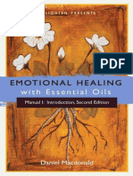 Emotional Healing With Essentia - Daniel Macdonald.epub