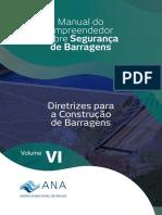 6 Guia Construcao Barragens VI
