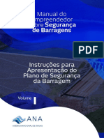 1 InstrucoesParaApresentacaoPlanoSegurancaBarragens.pdf