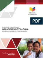 Protocolos violencia 2017.pdf