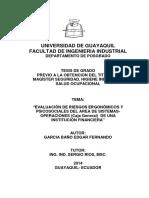 tesis Gracia Baño Edgar Fernando