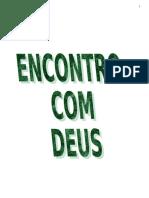 Manual_do_Encontro.doc