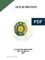 struktur protein.pdf