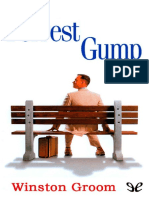 Forrest Gump.pdf