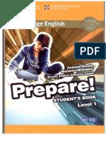 Prepare 1 SB.pdf