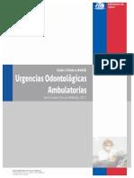 Guia urgencias 2011.pdf