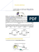 Circuito eléctrico ORIGNAL.docx