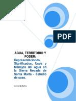 Agua territorio y poder.pdf