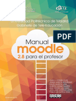 manual_moodle_2.8.pdf