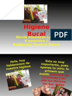 revista electrónica HIGIENE BUCAL!final