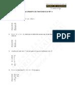 Mini_Ensayo 04_MA_08_04_15.pdf