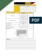 Formatos de Evaluación 844H