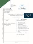 Complaint Filed 2017.03.27