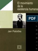EL MOVIMIENTO DE LA EXISTENCIA-.pdf