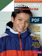 BIBLICO.pdf