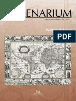 plenarium2.pdf
