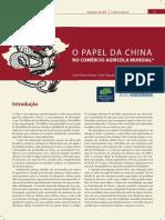 36360-71128-1-PB.pdf