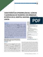 a05v59n3.pdf