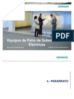 Presentacion de Curso de Pararrayo.pdf