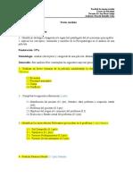 Pauta Análisis de Película.docx