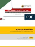 PPT ASPECTOS GENERALES.pdf