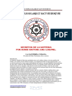 20720522-Manual-de-Santeria-1.pdf