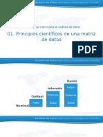 Modulo01_Ejercicio01 (1)