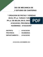 Informe Ems
