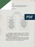 Metalurgia-de-polvo.pdf
