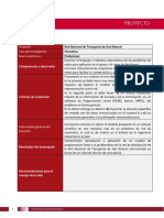 Microsoft Word - Proyecto