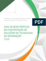 Guia de Boas Práticas em Contratação de Soluções de TI.pdf