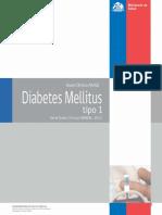DIABETES MELLITUS 1.pdf