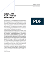 material-didatico-william-kentridge.pdf