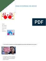 folleto-etica