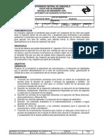 1080-Tecnicas Aplicadas Construccion Obras 2012