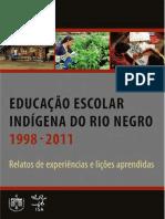Educacao Indigena RN WEB