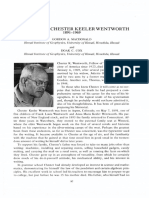 Wentworth-CK.pdf