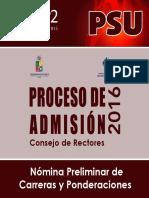 2016-06-11-cruch-oferta-preliminar.pdf