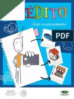 CUADERNOSYVIDEOS-CREDITO.pdf