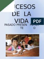 Archivo Multimedia
